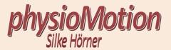 physioMotion Silke Hörner
